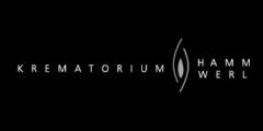 krematorium2