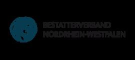 logo-bestatterverband-nrw