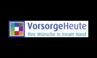 vorsorge-heute_neu