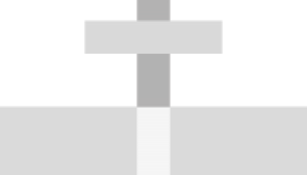 2019 05 15 Icon
