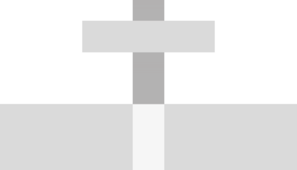cropped-2019-05-15-Icon_512px.png